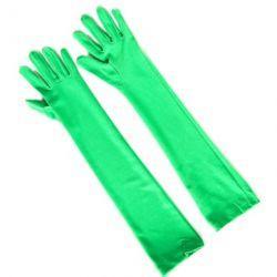 Перчатки хромакей