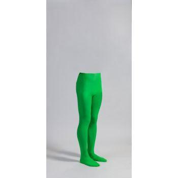 Кальсоны Хромакей зелёный